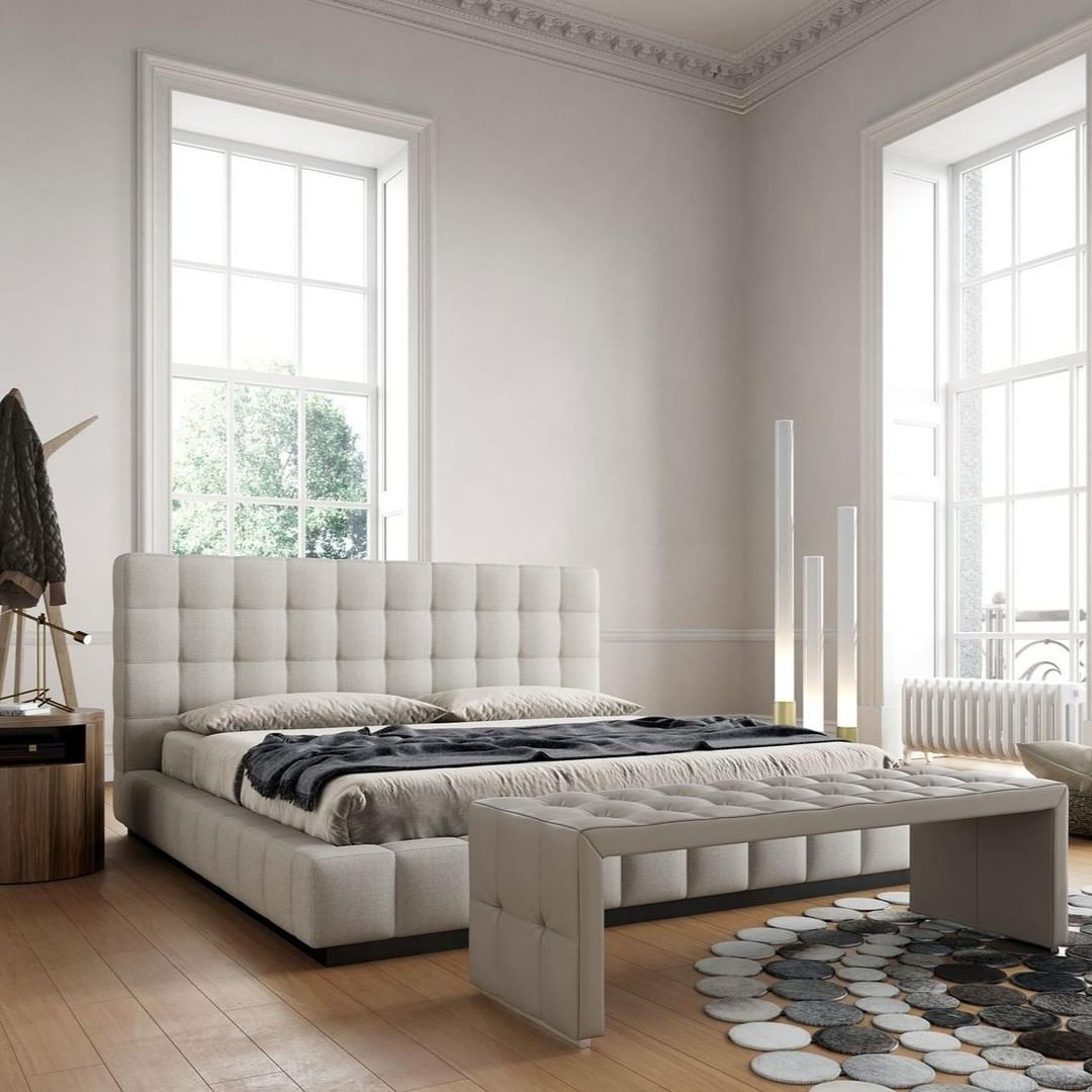 Happy Friday Wish We Could Stay In Bed Arquitetura