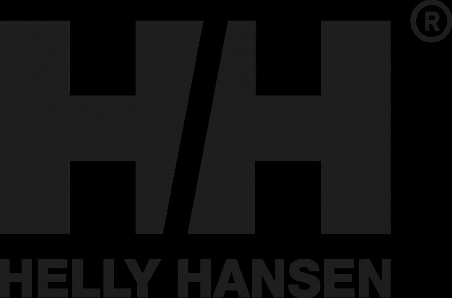 HH Logo Helly Hansen Download Vector ブランド 壁紙, ロゴ, 安室