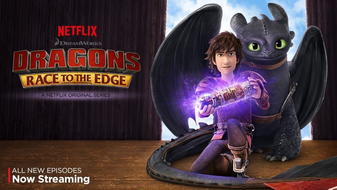 How to train your dragon official website dreamworks animation how to train your dragon official website dreamworks animation ccuart Images