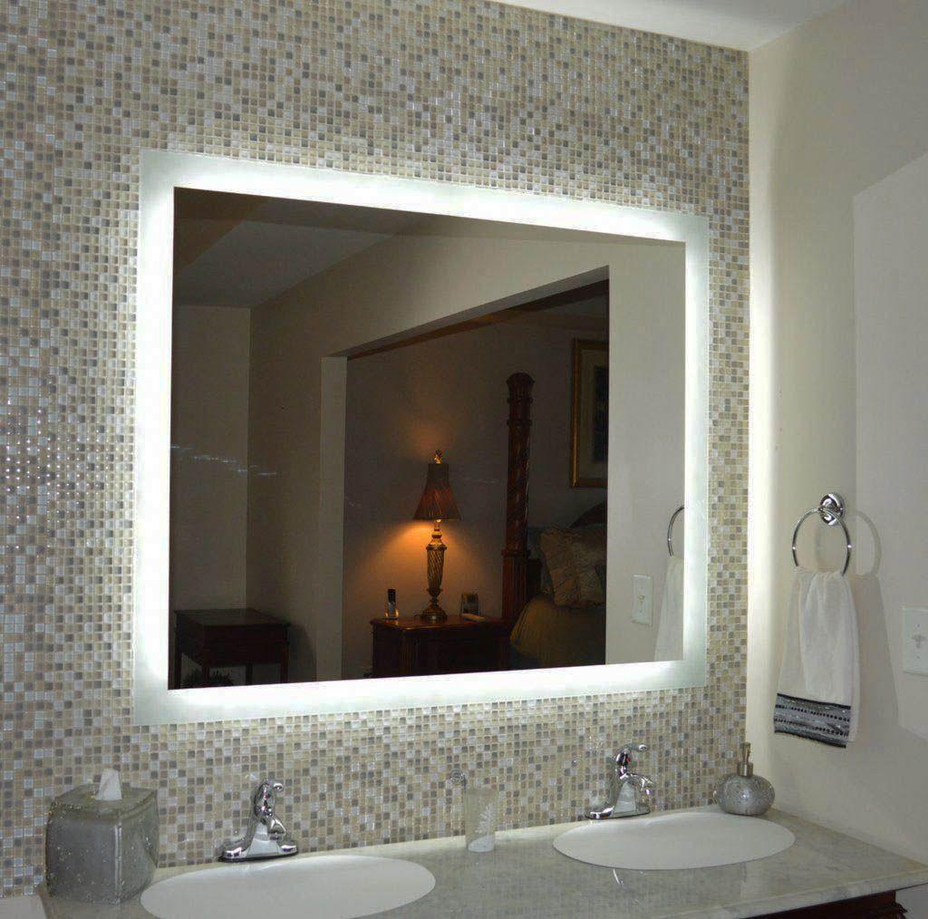 Discover Kohler Bathroom Vanity Lights Made Easy Elegant