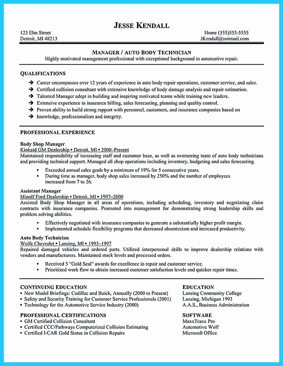 23 Sales Manager Job Description Resume In 2020 Sales Resume