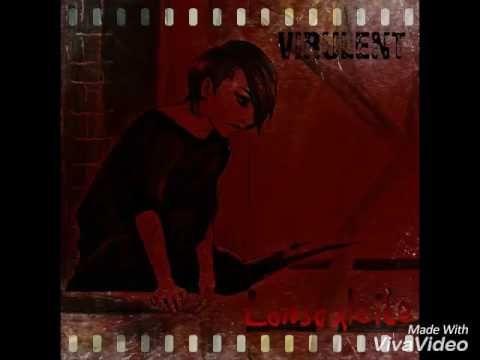 Nightcore - Lonsdaleite