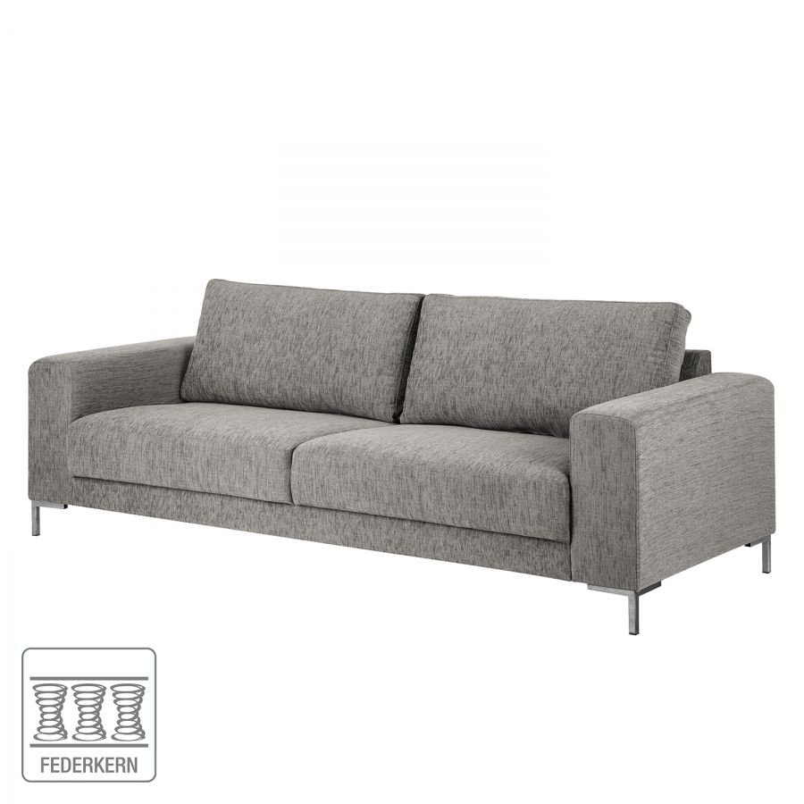 2sitzer Couch Sofa Summer 2 Sitzer Interior Design Furniture Pinterest