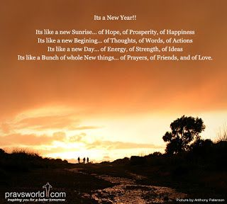 Happy New Year Wishes And Quotes Photo And Sms Christian New Year Message New Year Wishes Quotes Happy New Year Quotes