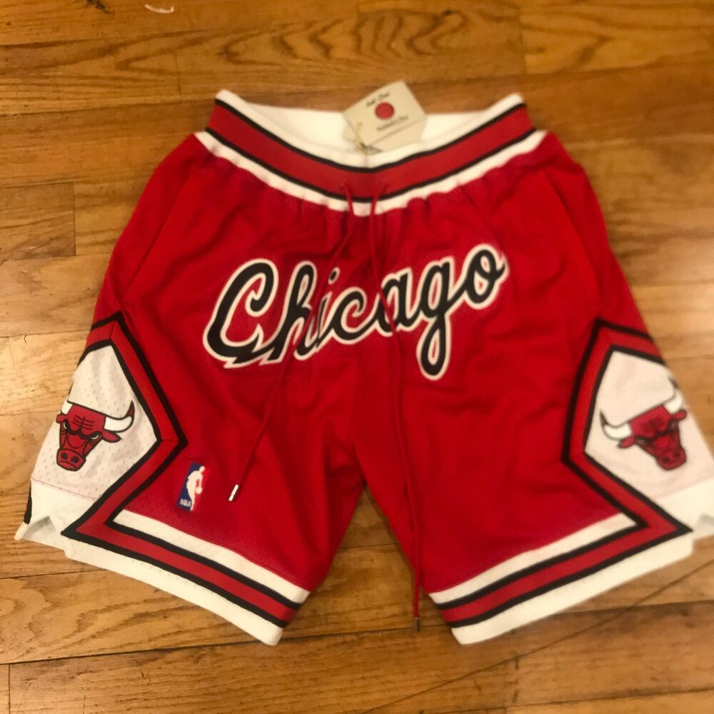 Orlando Magic Vintage Basketball Game Shorts Mens Knee Hight Pants Jerseys Short