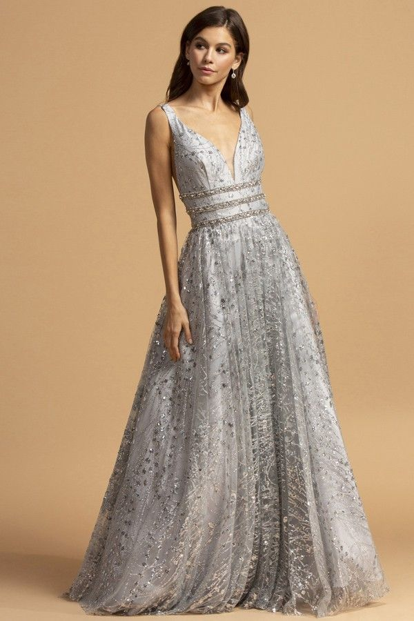313 038 By Babyfox My Dress Faves In 2019 Formal