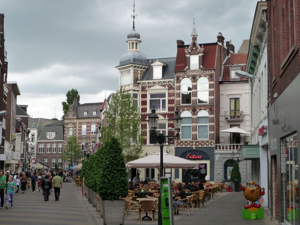 venlo netherlands plekken ooit zelf bezocht places i visited pinterest holland holland. Black Bedroom Furniture Sets. Home Design Ideas