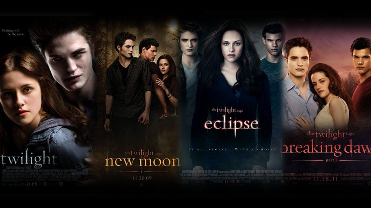 twilight moonlight movie free download