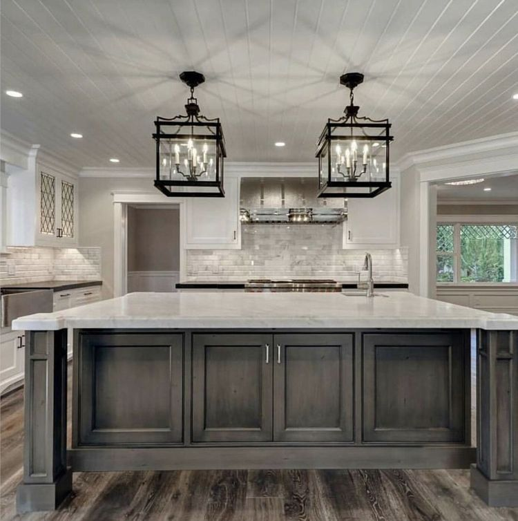 Pendant Lights For Short Ceilings Home Decor Kitchen Kitchen