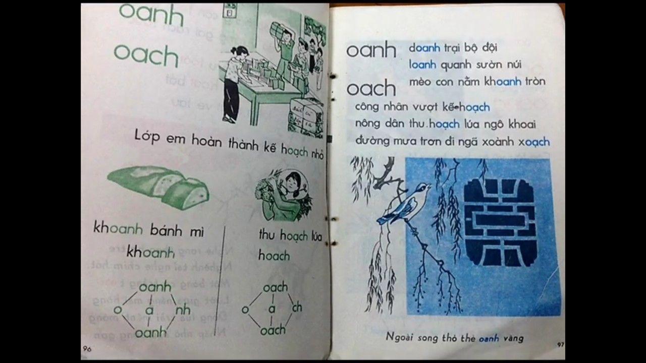 Pin by Ngan Pham on Enjoy Vietnamese | Pinterest