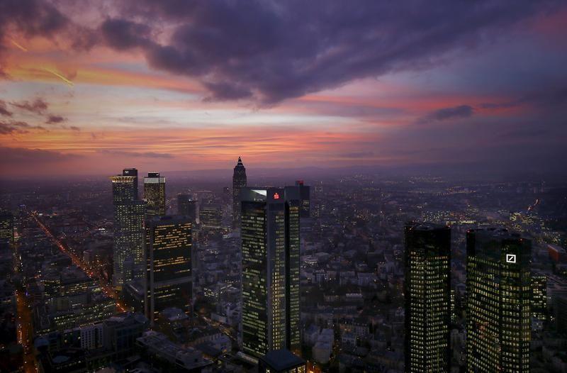 Frankfurt's Fintech Angels https://t.co/Vr2873ARym #fintech | https://t.co/sGdXpzF4Fw https://t.co/VXJhRpicvV