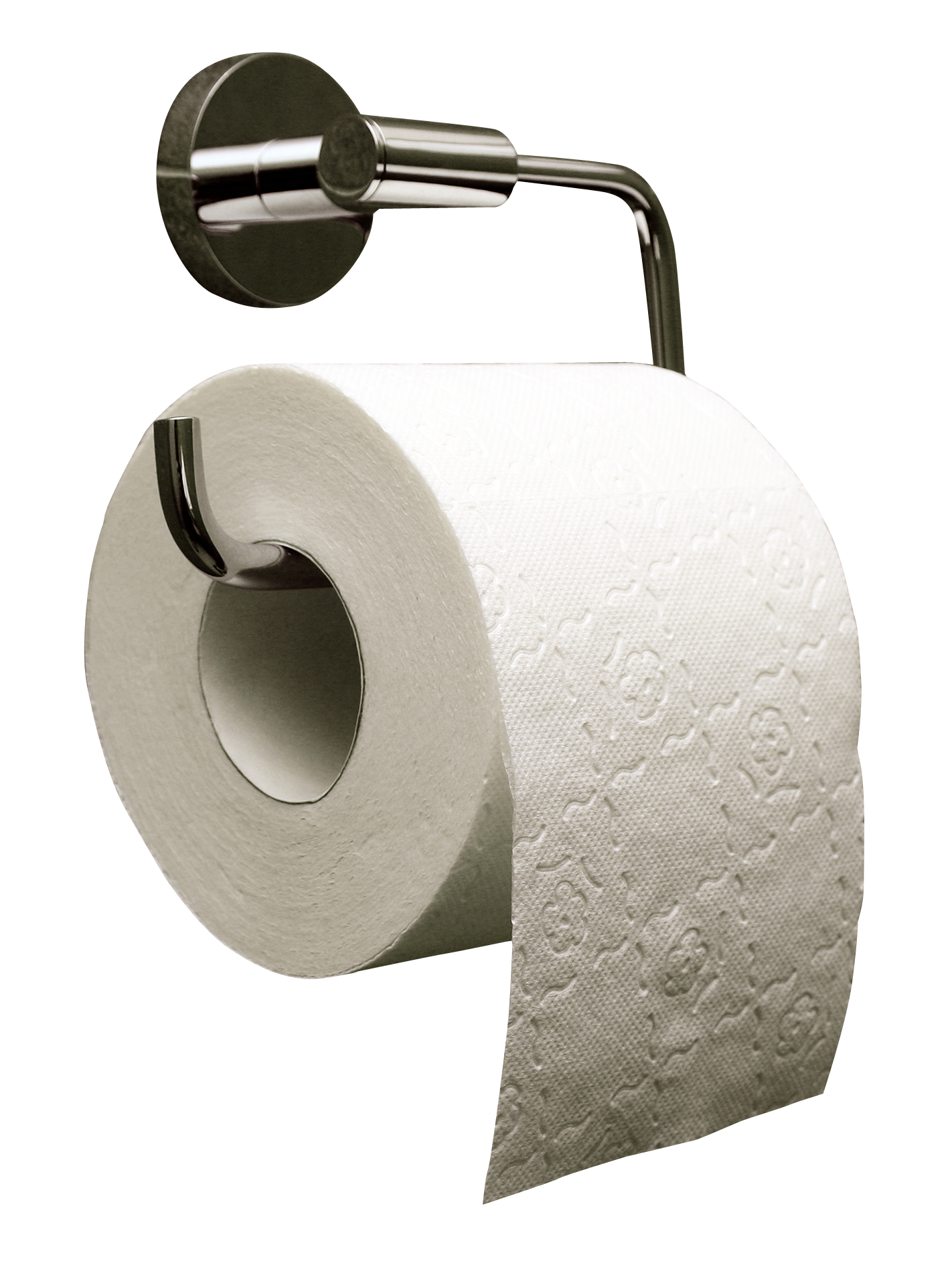 Toilet Paper Roll Png Image Toilet Paper Toilet Paper Roll Paper