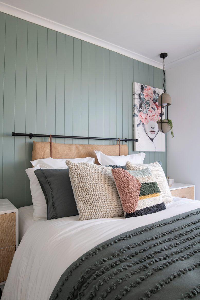 14++ Bedroom wood paneling bunnings ppdb 2021