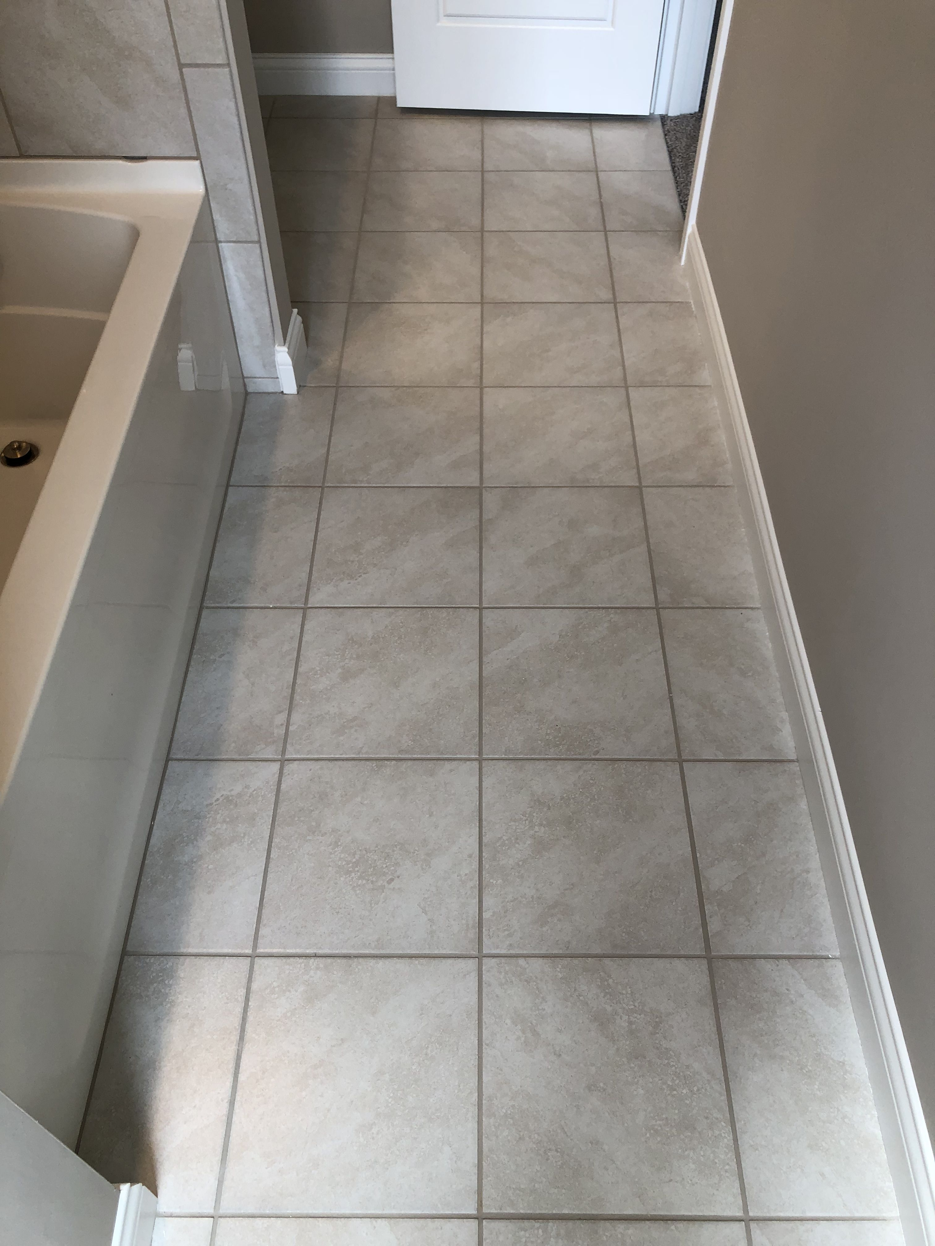 Cannes 12x12 Candido Floor Tile House Bathroom Flooring Tile Floor