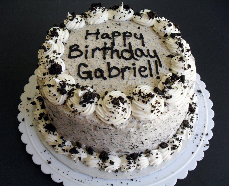oreo cake 7-17-10