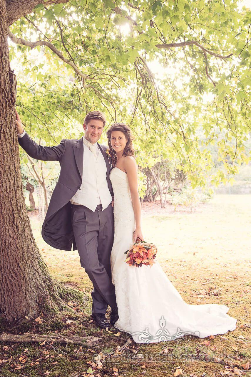 может отразить свадебные фотографы в кбр по имени руслан после удаления