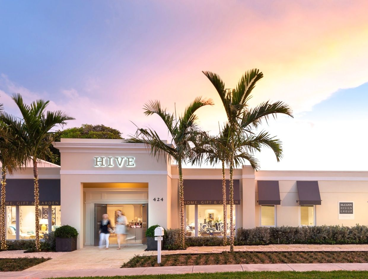 1b91f4385e3b1a6fd8ad7534c725dedf - At Home Palm Beach Gardens Store