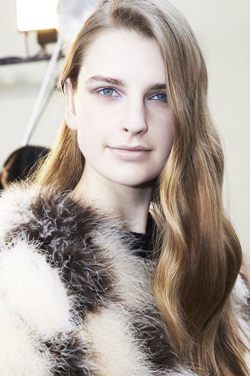 Beautyguidedeepsidejpg  Hair  Pinterest