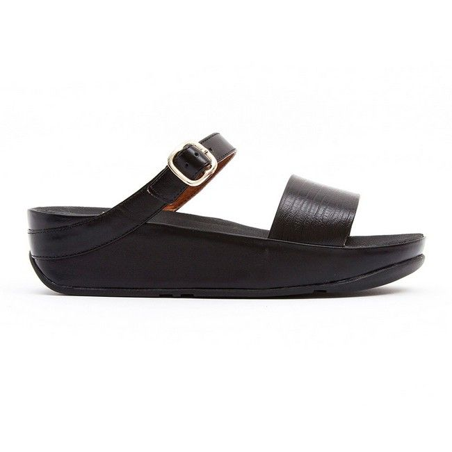 sandals, Fitflop
