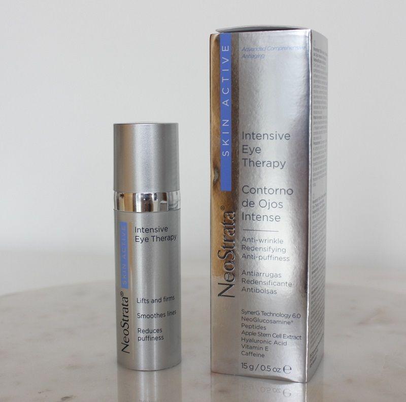 silk skin essential skin care