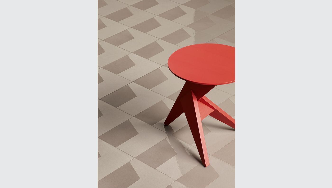 Nouvelle collection MC10 CLERICI design Konstantin GRCIC pour ...