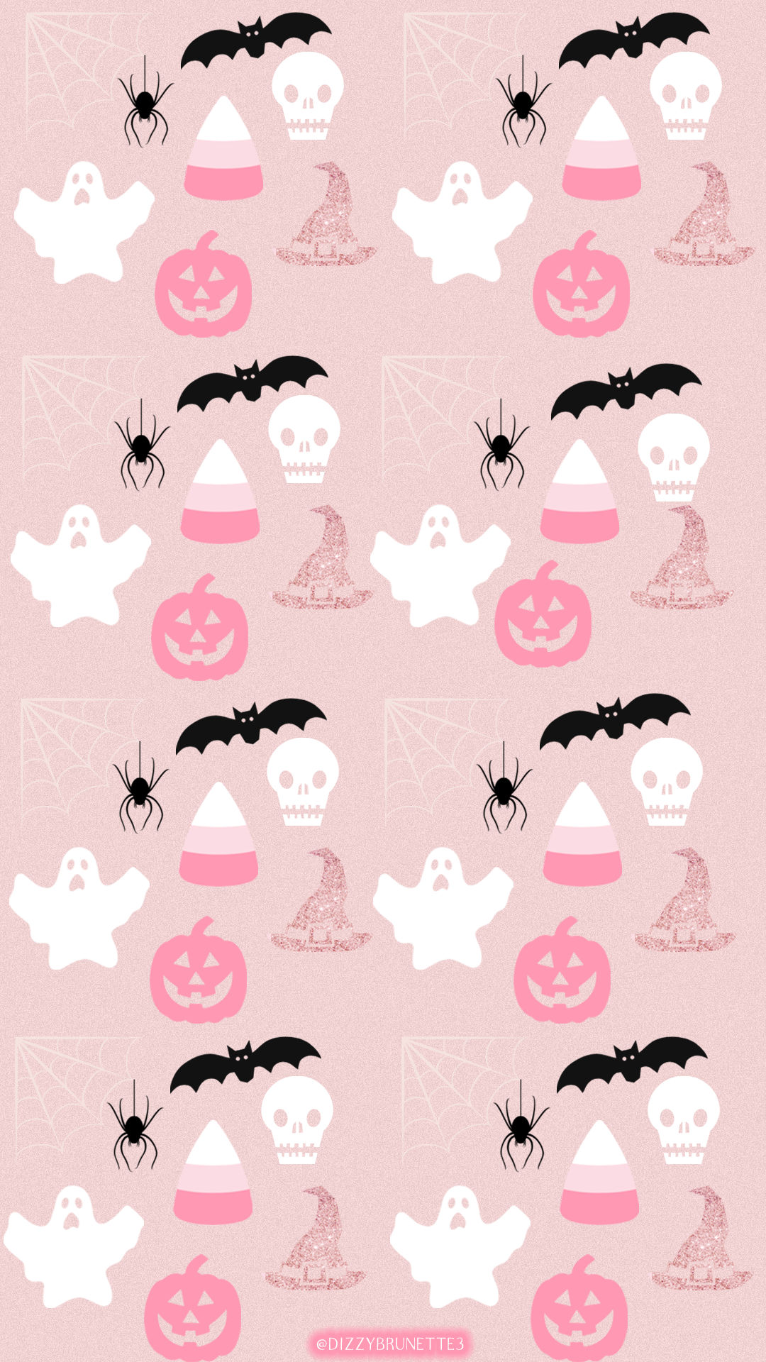 Pink Wallpaper Iphone Wallpaper Phone Wallpaper Free Pink Wallpaper Free Iphone Phone Wallpaper Pastel Halloween Wallpaper Halloween Wallpaper Backgrounds