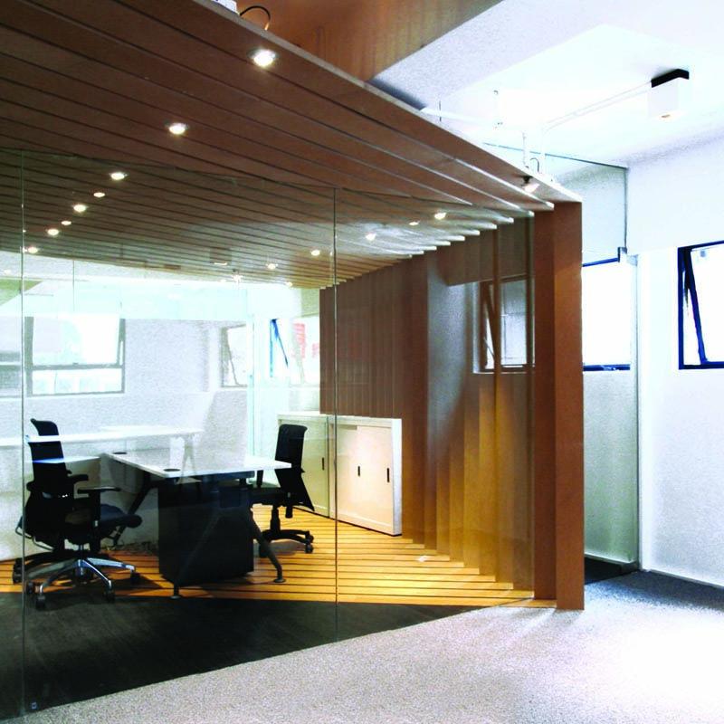 Kon Design Interior Design Awards Interior Architecture Milan Furniture