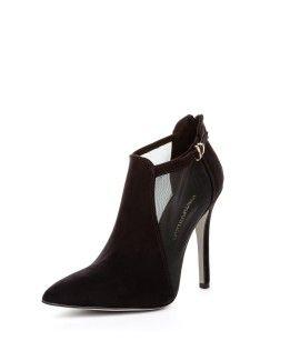 Primamoda 399 Zl Heels Peep Toe Shoes