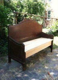 Best Garden Bench Seating Bed Frames 20 Ideas Garden 400 x 300