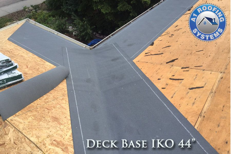 Roof Replacement Calgary Roofing Contractor Roofing Contractors Roofing Roof