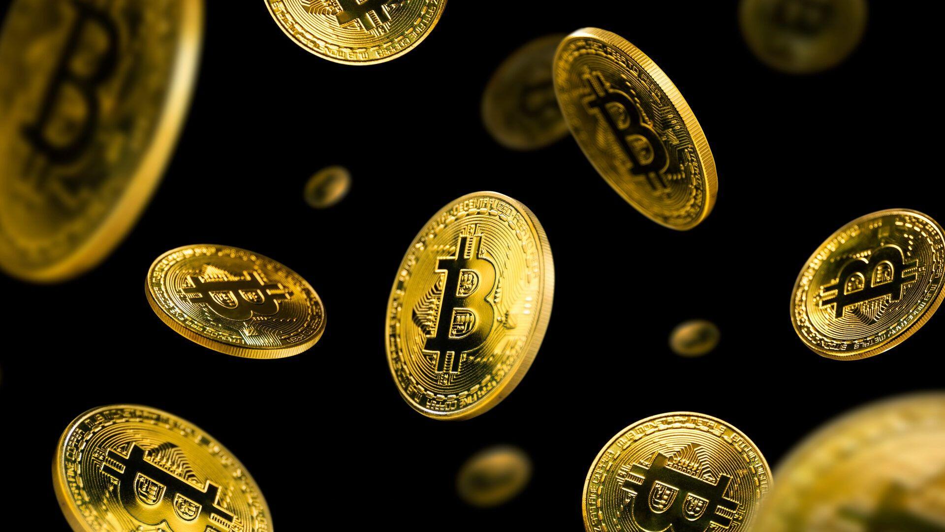 Coinbase , a cosa serve e in che modo ha a che fare con bitcoin. Paypal resterà a guardare ?