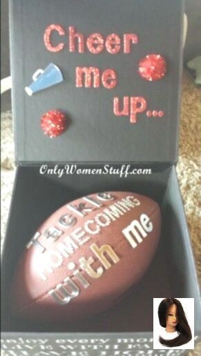 #cute #guy #guys #Hoco Proposals Ideas pictures #idea #prom #hocoproposals cute but could've been a) hoco date. b) gf. c) loml. or d) all of the above ... - Jesie #hocoproposals #cute #guy #guys #Hoco Proposals Ideas pictures #idea #prom #hocoproposals cute but could've been a) hoco date. b) gf. c) loml. or d) all of the above ... - Jesie #promproposal