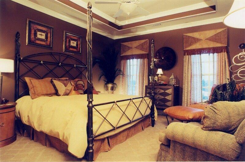 10x10 Bedroom Design Ideas Attic Bedroom Design Ideas Design Ideas For Kids  Bedrooms #Bedrooms