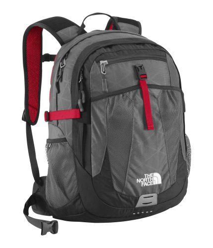 4ff267b22 FREE SHIPPING on orders over $49 on the The North Face Heckler and ...