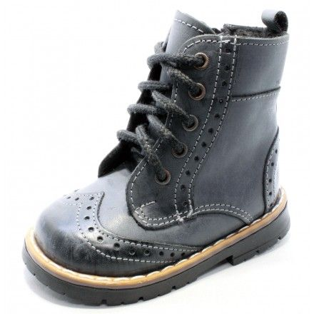Buty Dla Dzieci Kozaki A La Glany Emel E 1186 Modny Dzieciak Pl Shoe Boots Boots High Top Sneakers