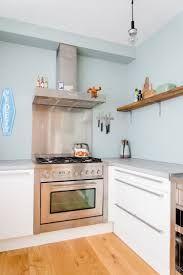 Afbeeldingsresultaat voor keuken early dew