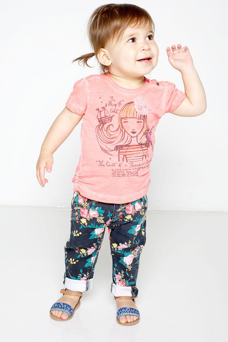 3d9d83f840c46e Babykleding Tumble N Dry Zomer 2014