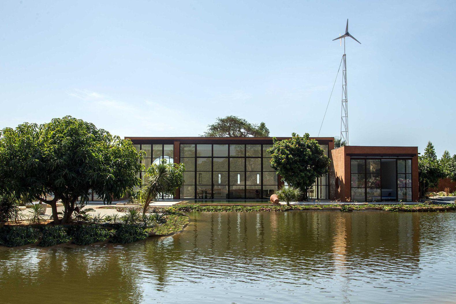 Khamsa-home-by-Atelier-Koe-exterior-turbine.jpg (1580×1053)