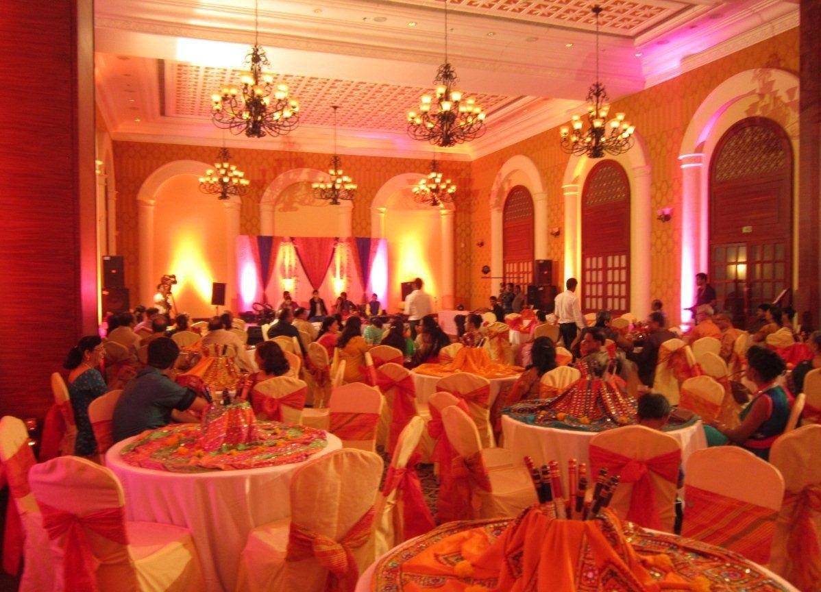 Salons in Chennai Best salon in Chennai Top salons in