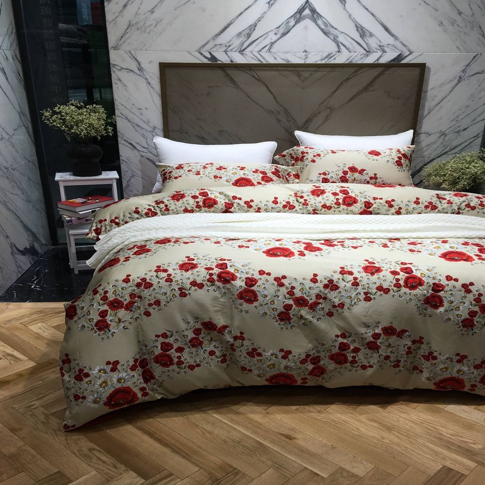 cheap bed linen buy quality quality bed linen directly from china cotton bedding set suppliers wedding bedding soft egyptian cotton bedding set queen king