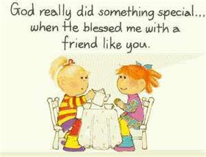 Blessings Quotes For Friends best friend quotesTrace, you are such a blessing!!!! | Posters  Blessings Quotes For Friends