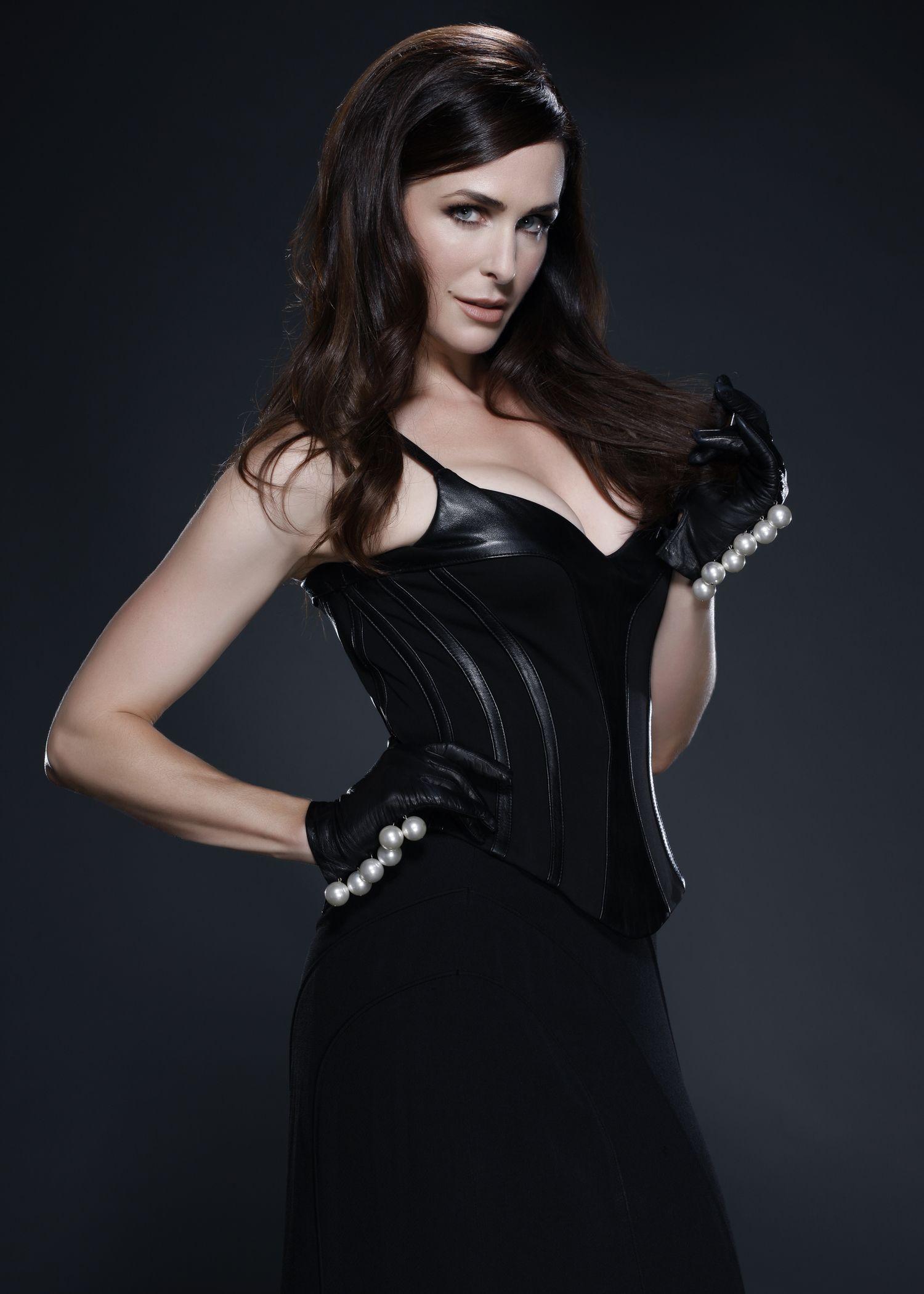 Danielle Bisutti Porno Videoer