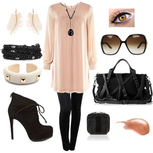 Fashionite