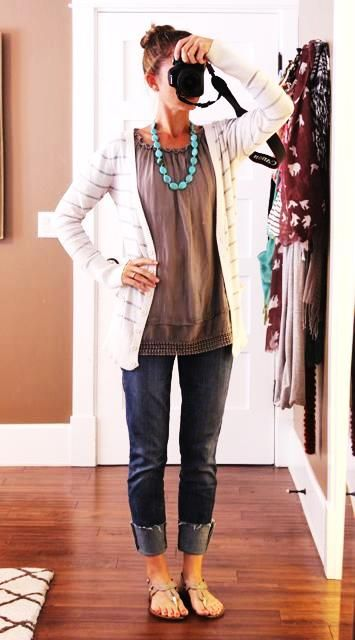 cac7cfb08 Check these 8 Super Comfy and Chic Work From Home Outfits For Winters!