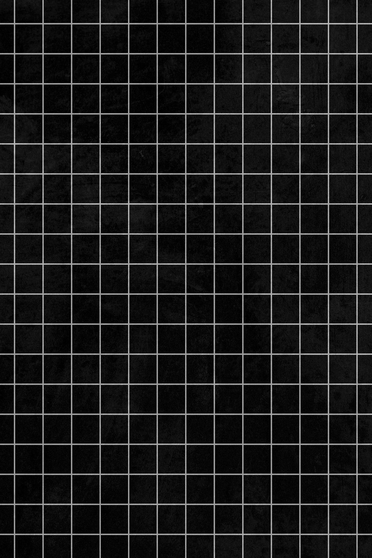 Download Premium Illustration Of Gray Grid Line Pattern On A Black Background By In 2021 Black Background Wallpaper White Pattern Background Black And White Background Aesthetic black grid wallpaper