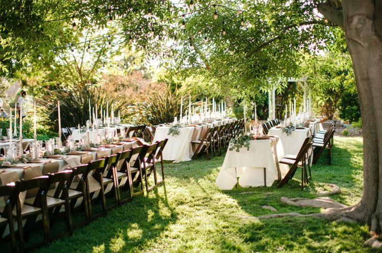 Wie Sie Die Perfekte Hochzeit Im Garten Planen Viele Tipps Und Ideen Hochzeit Garten Perfekte Hochzeit Gartenhochzeit