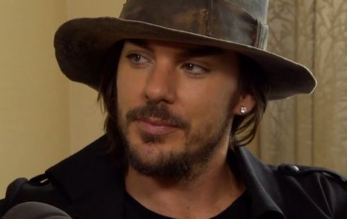 you are so beautiful shannon leto life on mars jared leto
