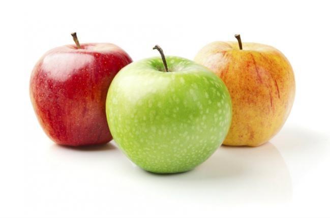 5 remedios caseros para la piel grasa - IMujer