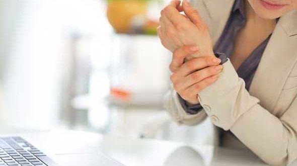 اضرار نقص الكالسيوم في الجسم أعراض نقص الكالسيوم موقع حصري Arthritis Symptoms Rheumatoid Arthritis Symptoms Reactive Arthritis