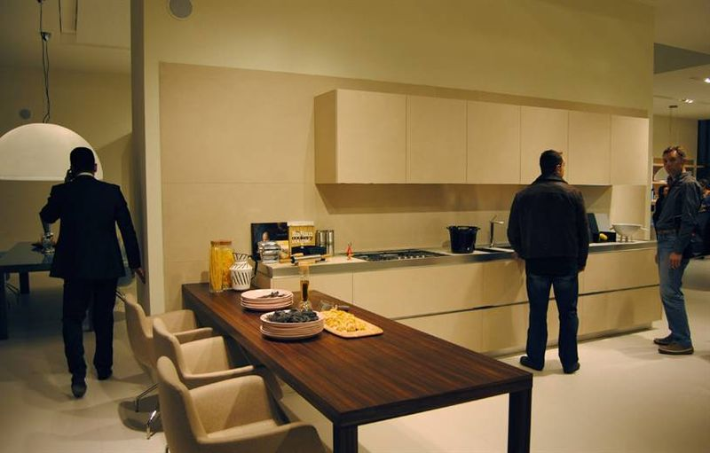 kerlite #konyha / cucina / kitchen | Kerlite tiles - Kerlite ...